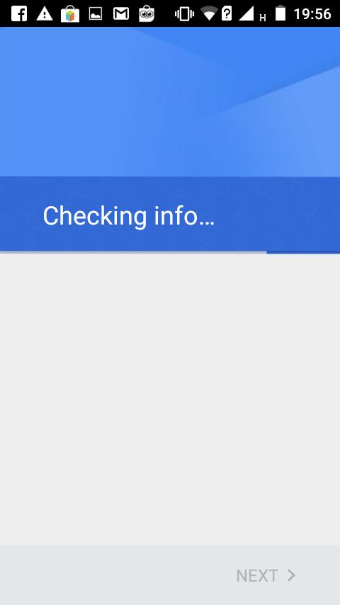 Cara Buat Email Tanpa Verifikasi Hp