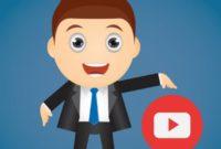 download vidio dari youtube