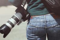 cara memperkecil ukuran foto secara online