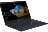Tips Traveling Nyaman Bersama Laptop Assus