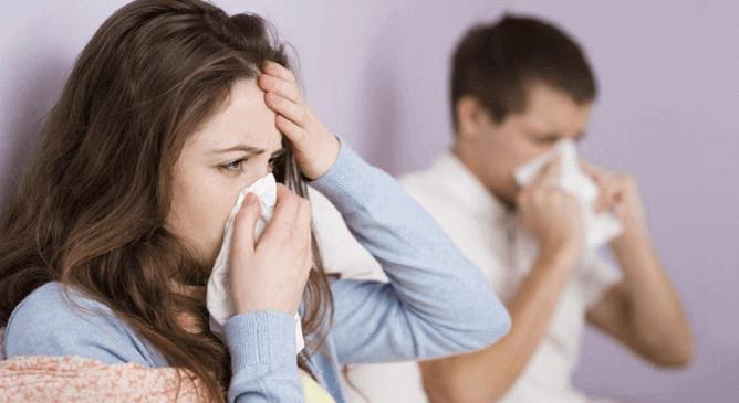 cara ampuh obati sakit tenggorokan saat menelan