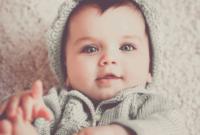 cara mengobati batuk berdahak pada bayi