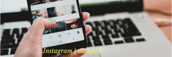 Cara Memperbanyak Followers Instagram Otomatis