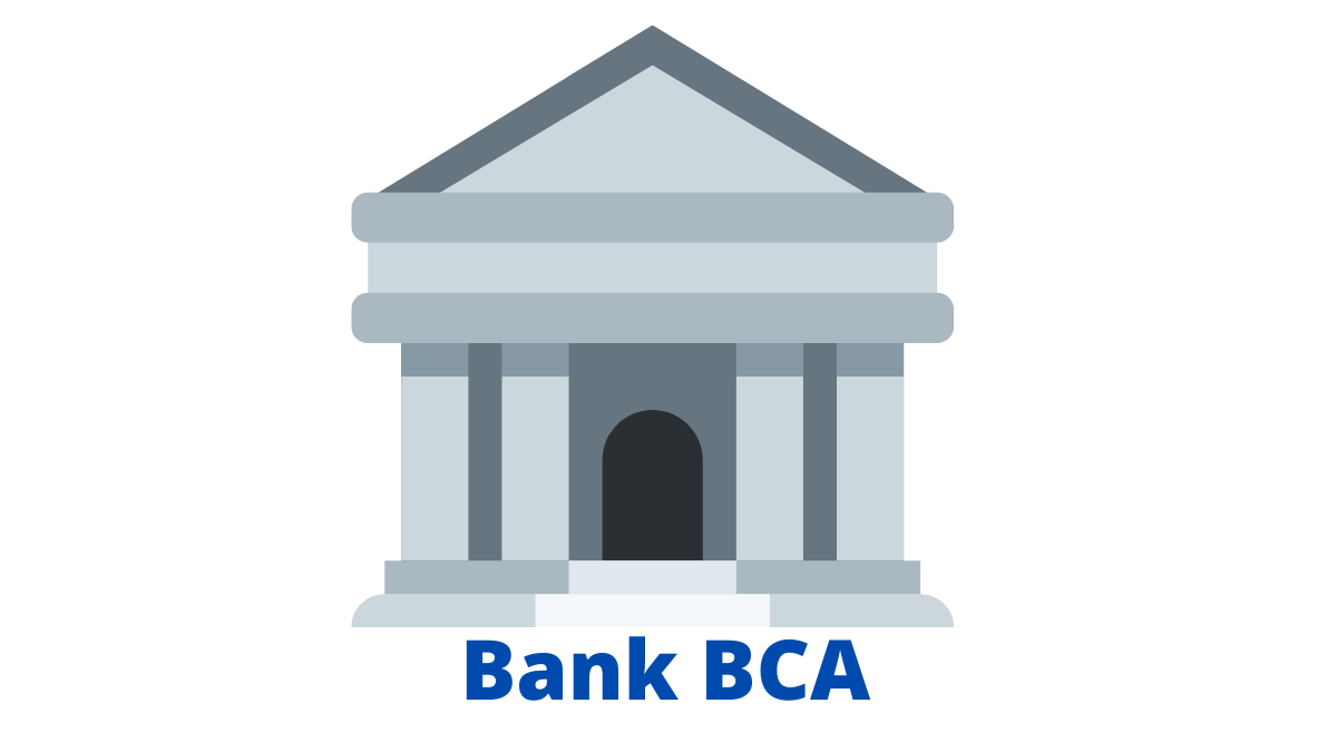 Cara Investasi Reksadana BCA Dan Keuntungannya