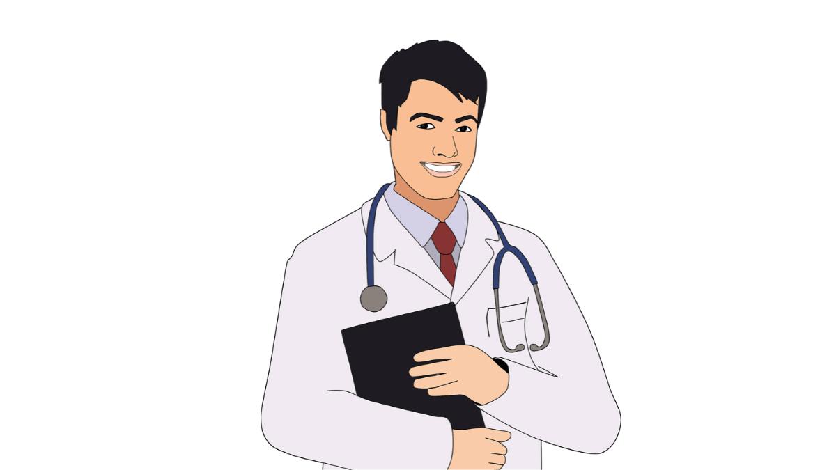 Asuransi Kesehatan Prudential: Pilihan Produk Asuransi Yang Tepat Untuk Anda