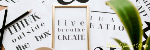 7 Cara Membuat Poster di HP, Laptop Secara online ...