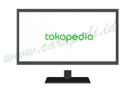 Cara belanja Tokopedia gratis ongkir