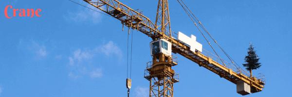 Ini Dia Tempat Sewa Mobile Crane Jakarta Termurah