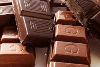 cara membuat coklat karakter