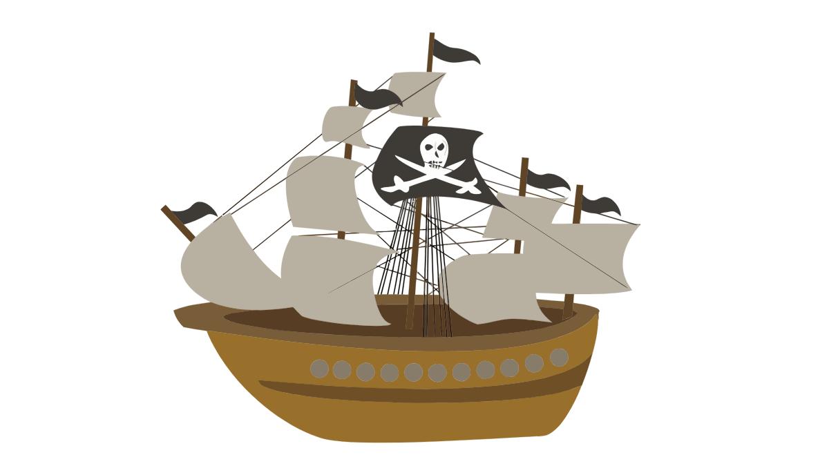 perusahaan asuransi kapal