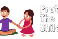 tips memilih asuransi pendidikan anak