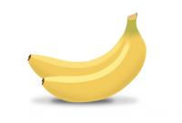 cara membuat nugget pisang