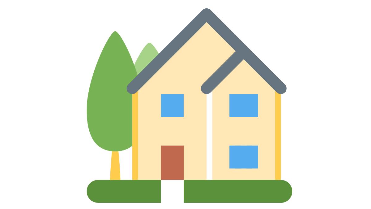 asuransi rumah sinarmas