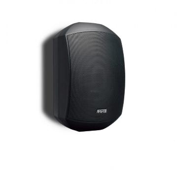 audio sound system
