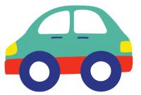 Cara Beli Beli Mobil Bekas di Mobil88