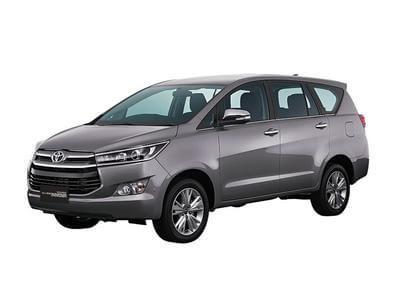 Deskripsi: Harga dan Promo Toyota Kijang Innova 2020 - Simulasi Kredit ...