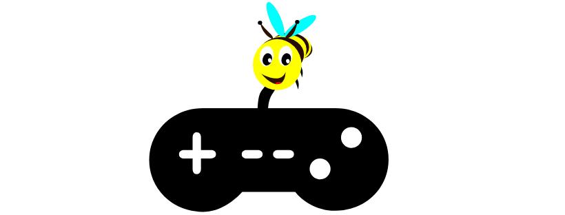 Badbee PC Edition Akan Launching di Steam Store Pada Juli Mendatang