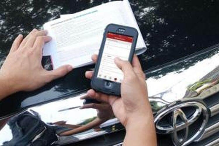 Kapan Harus Melakukan Booking Service Toyota?