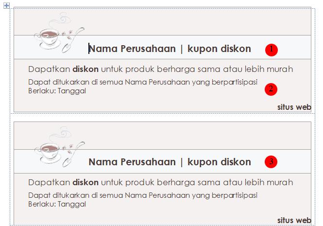 cara membuat sertifikat