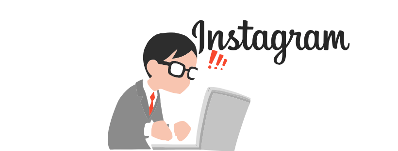 Cara Membuat Akun Instagram Baru di HP yang Sama