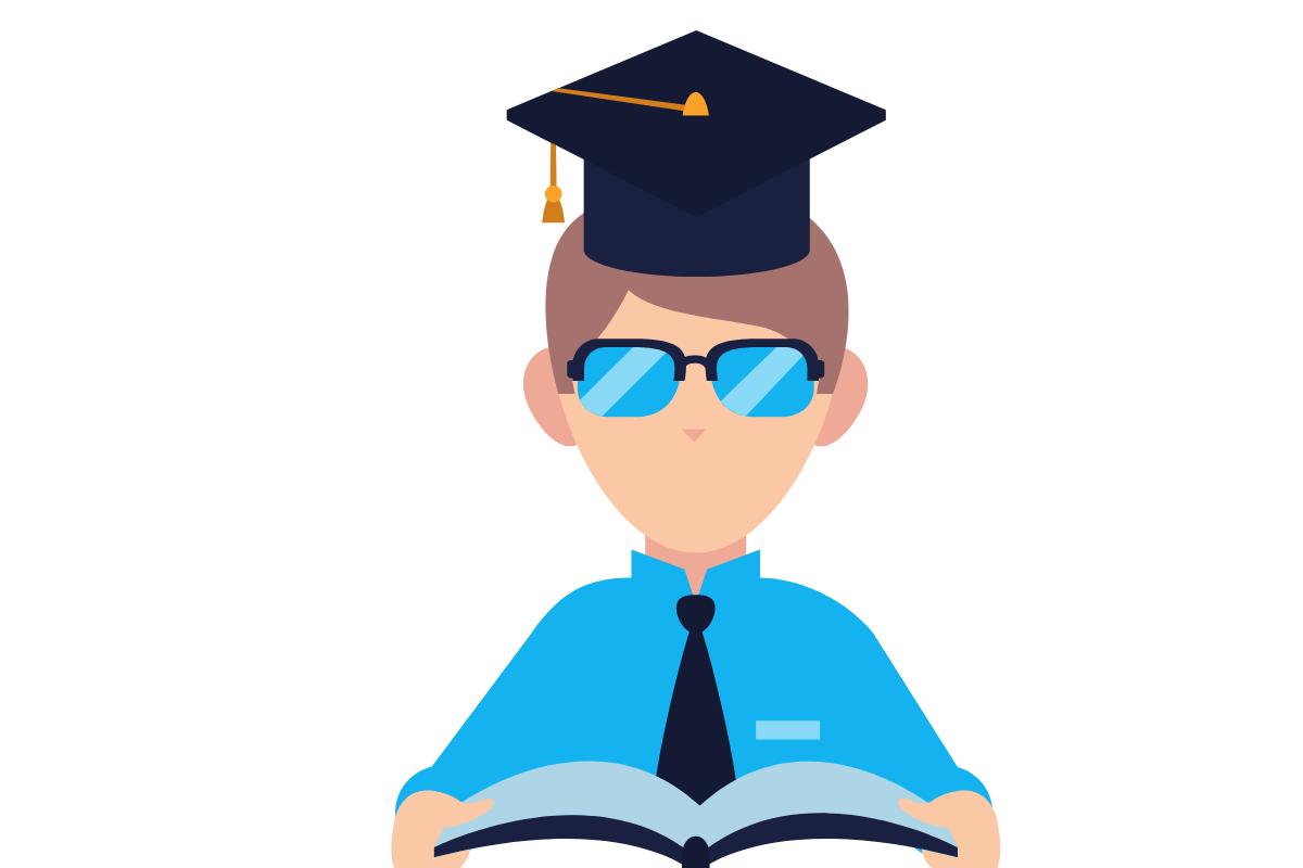 Cara Membuat Makalah SMA
