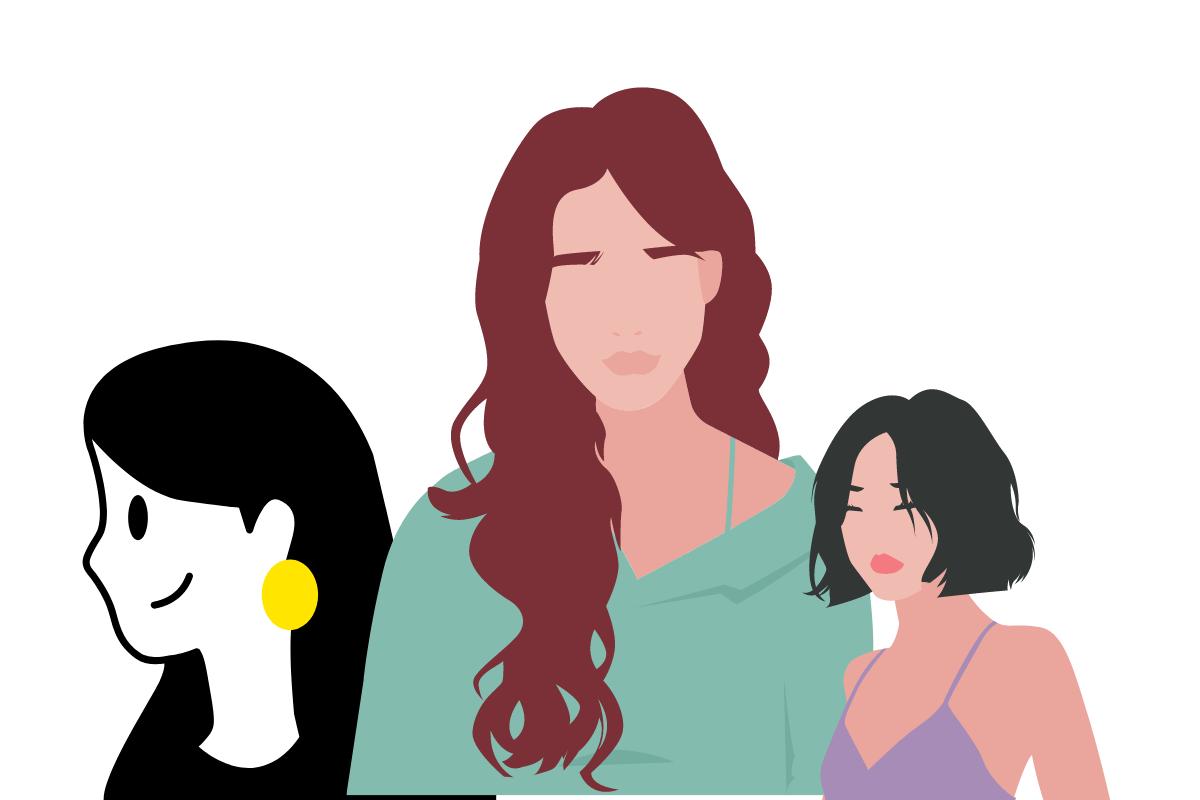 Cara Menghilangkan Rambut Rontok Secara Alami dan Permanen
