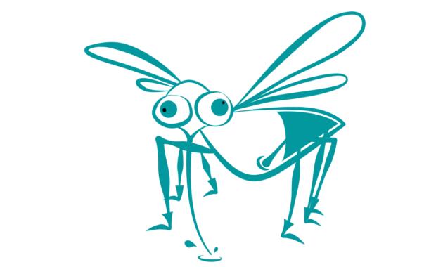Penyakit Akibat Lalat