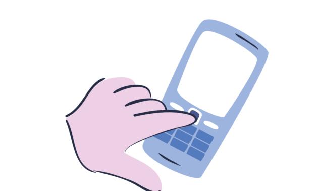 cara menyadap nomor telepon tanpa aplikasi