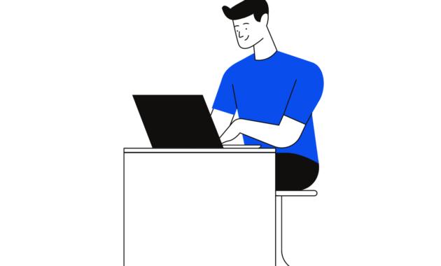Cara Membuat Slide Show Foto di PowerPoint