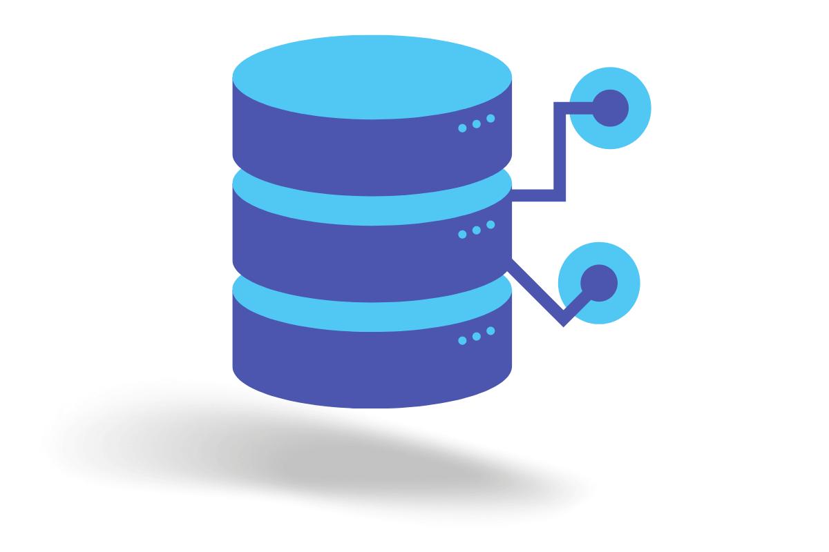 3 Fungsi Rak Server, Ukuran dan Harganya yang Mungkin Belum Anda Tahu