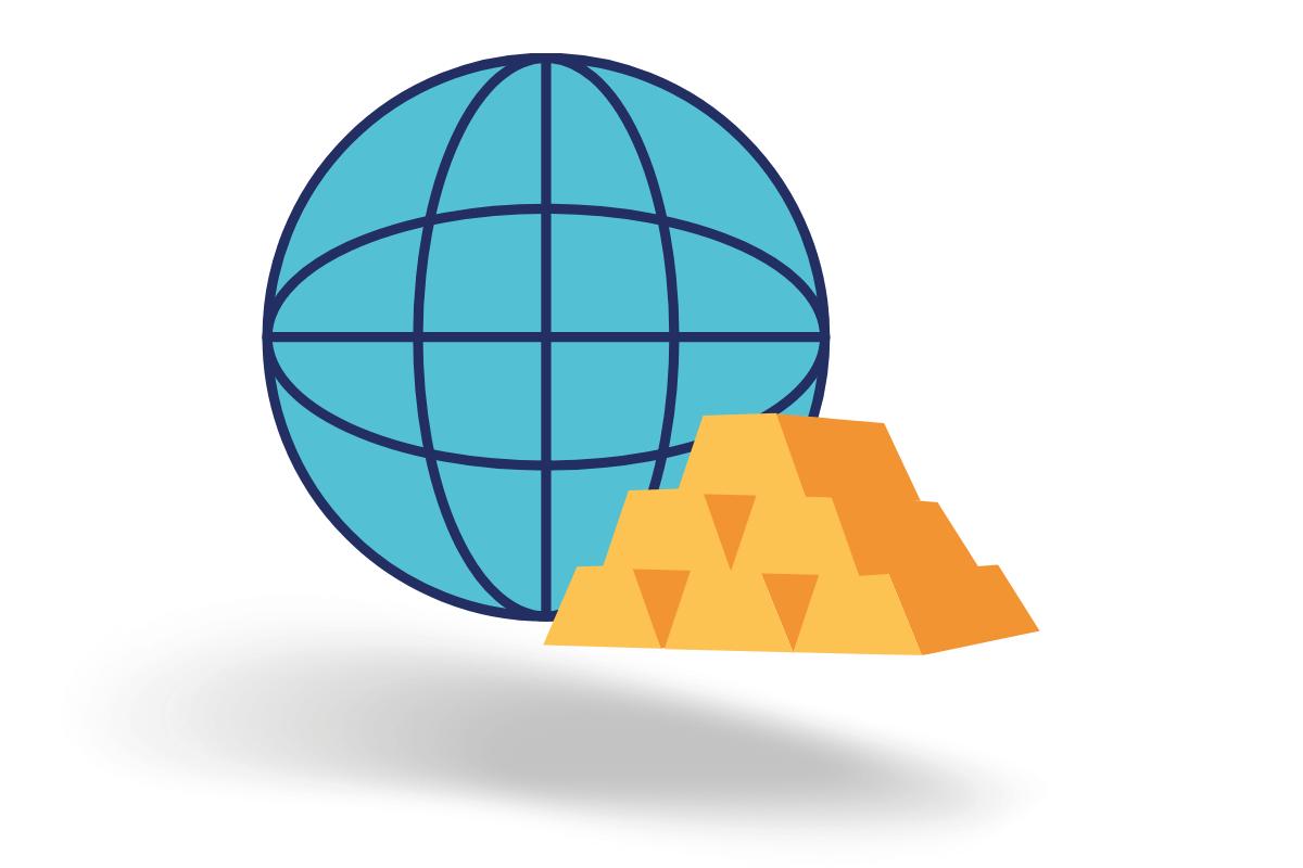 5 Platform Investasi Emas Secara Online yang Aman dan Terpercaya