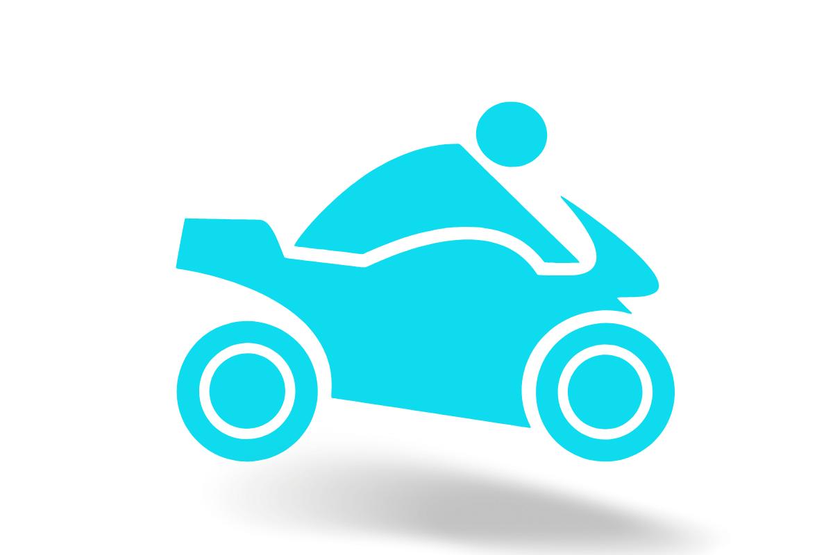 [Review] Daftar Harga Motor Kawasaki Terbaru 2020