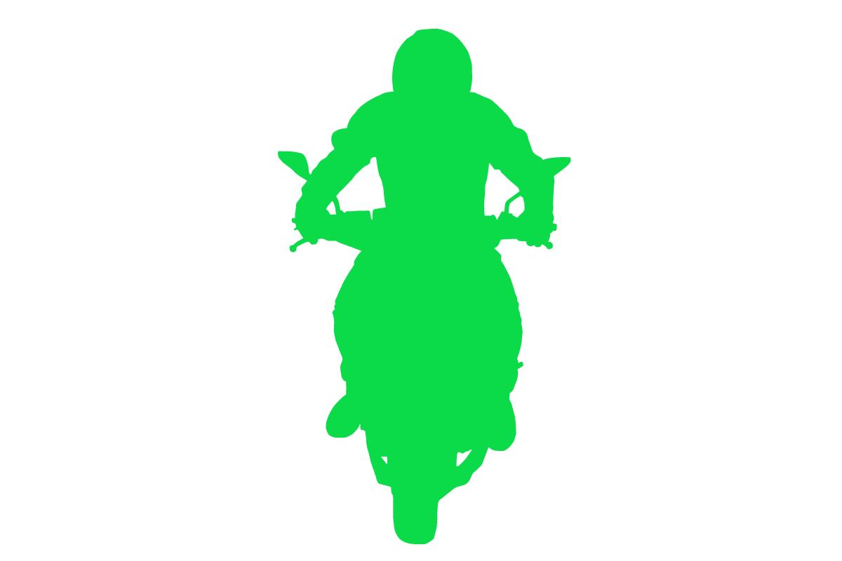 [Review] Spesifikasi & Harga Kawasaki H2R, Motor Sport Premium & Canggih