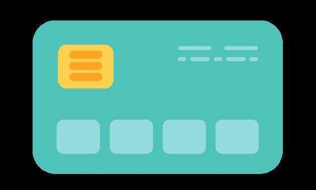 cara transfer uang lewat alfamart ke rekening bri