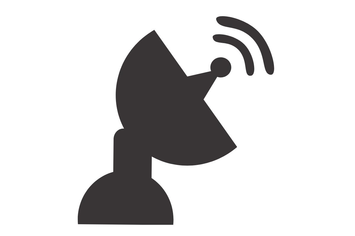 Cara Membuat Antena UHF Sinyal Kuat Bikin TV Jernih