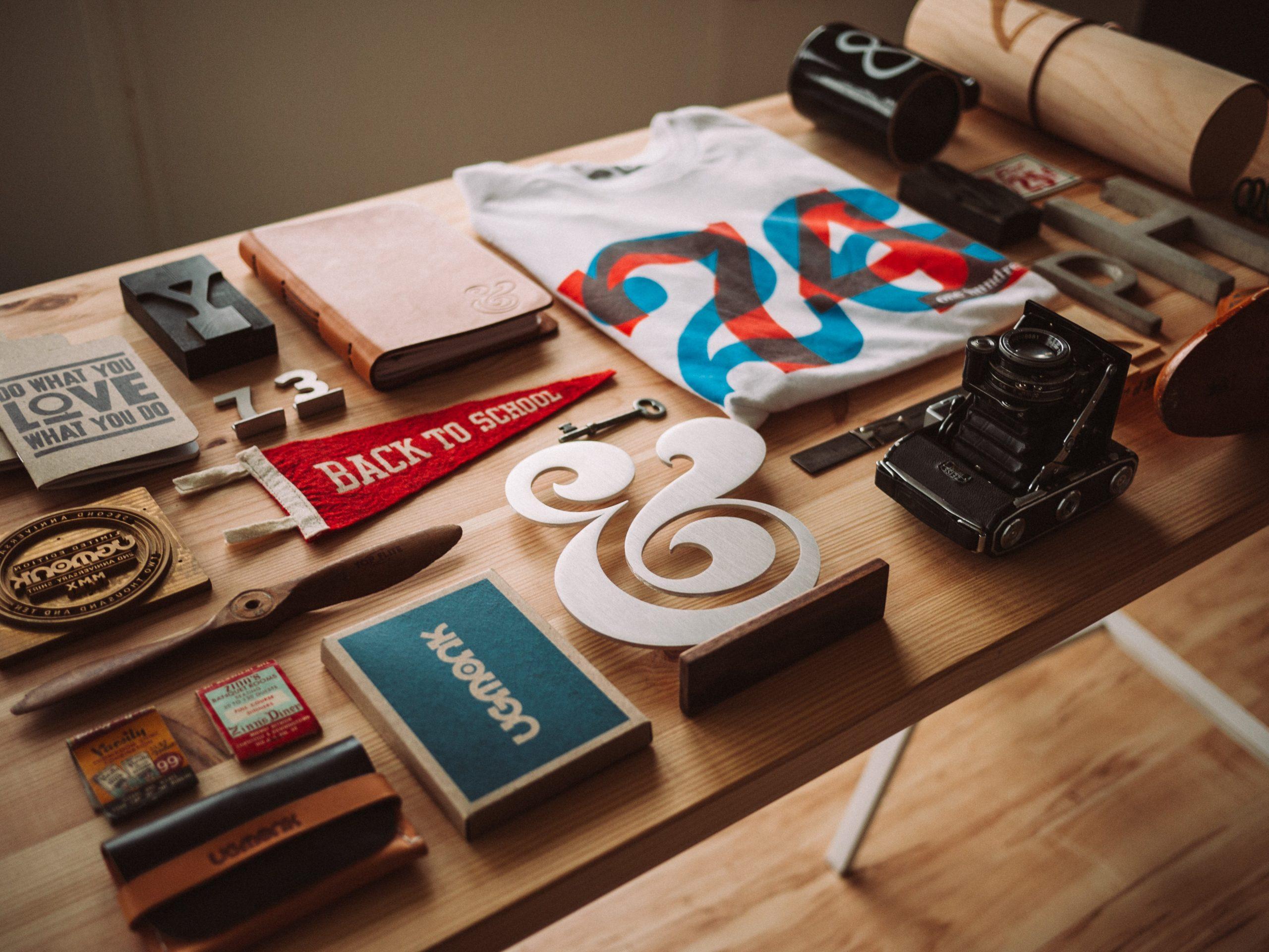 5 Cara Membangun Personal Branding