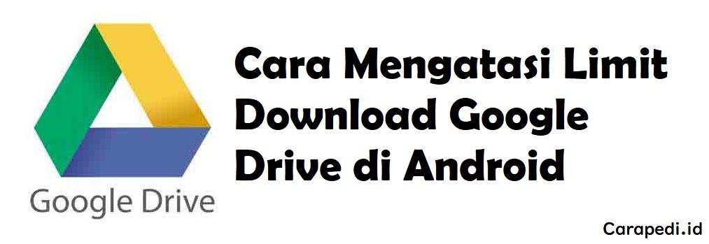 limit download