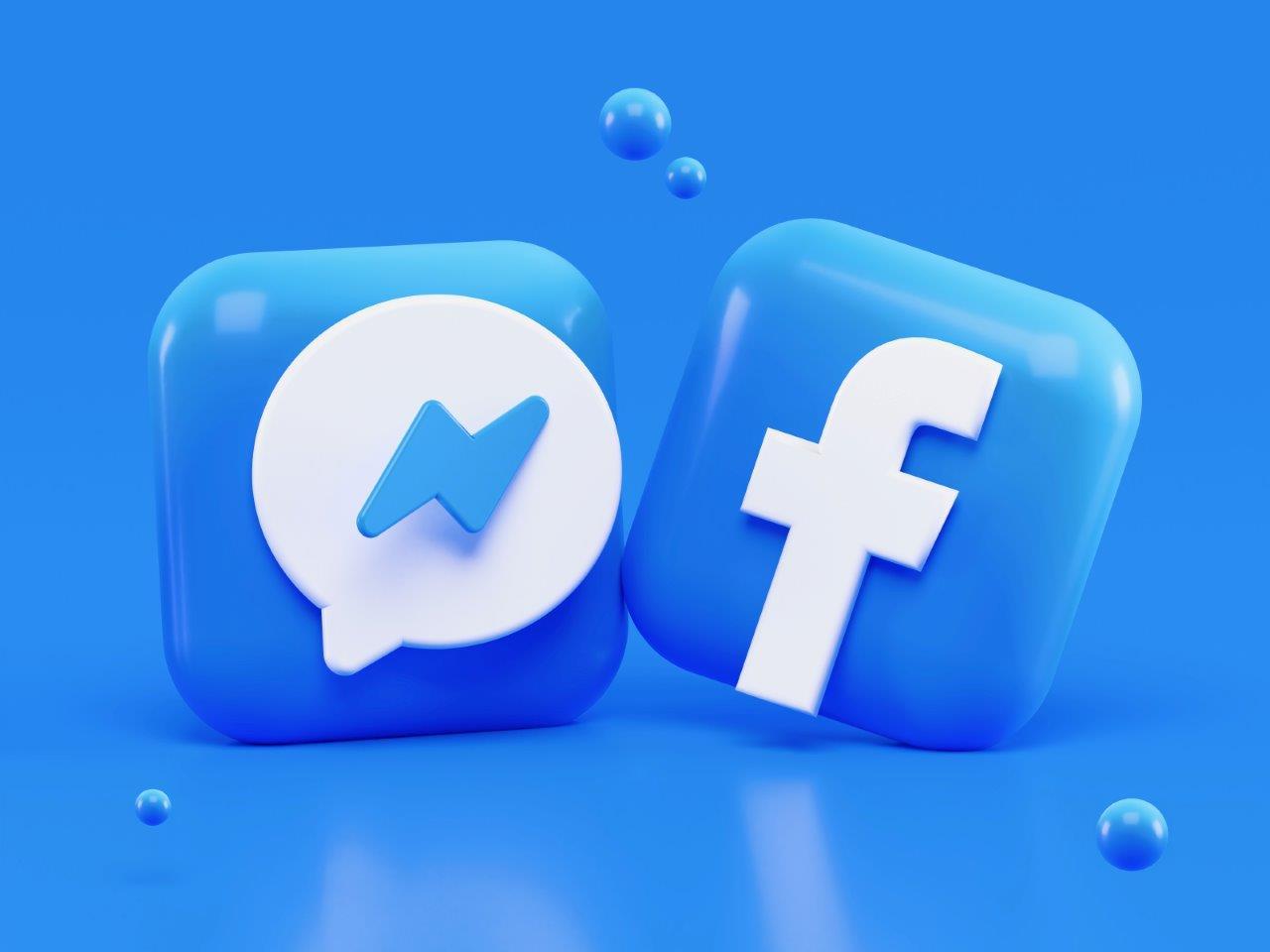 cara membuat bingkai pada foto profil facebook