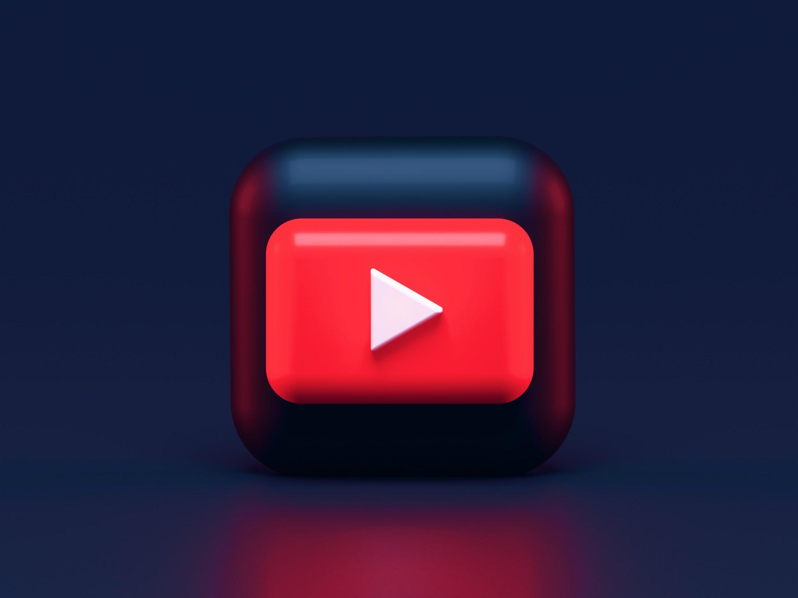 tips dan trik youtube