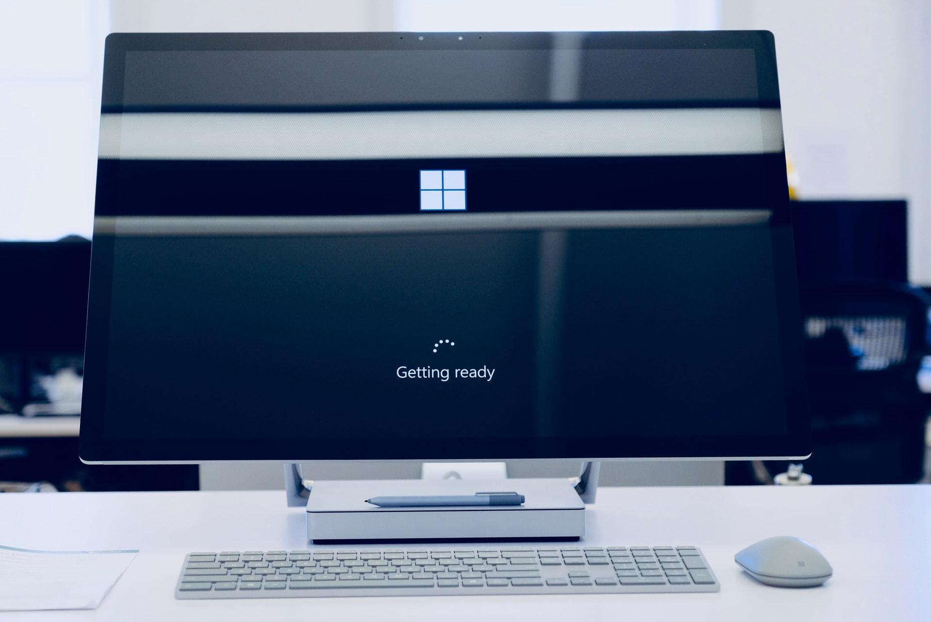 tips dan trik windows 10