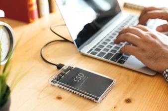 SSD Terbaik