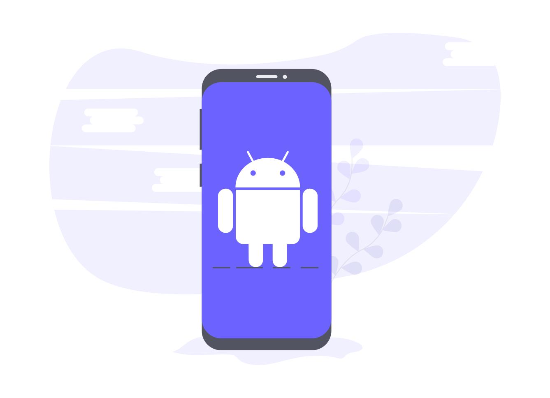 cara memperbaiki hp android yang bootloop
