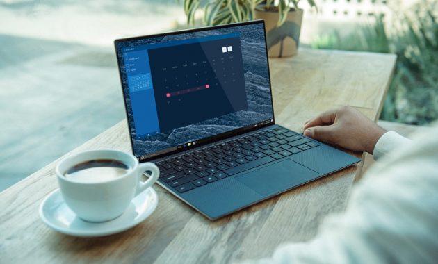 cara meningkatkan performa laptop gaming