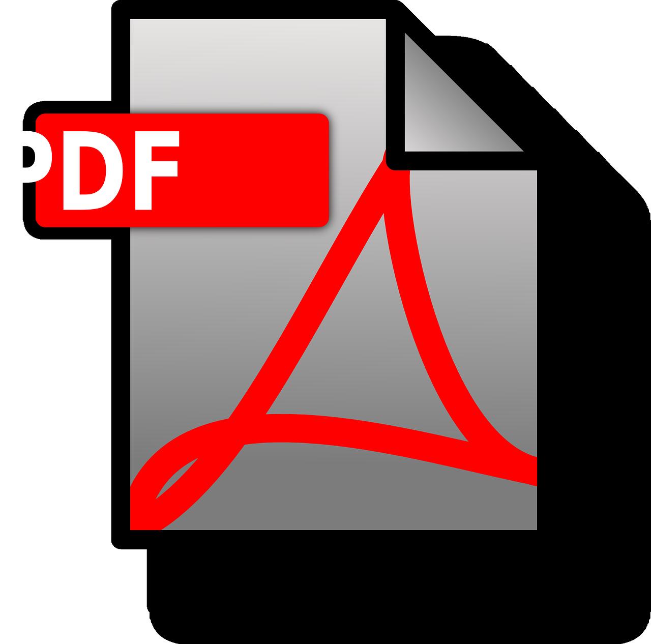 5 Cara Merubah Word ke PDF di HP