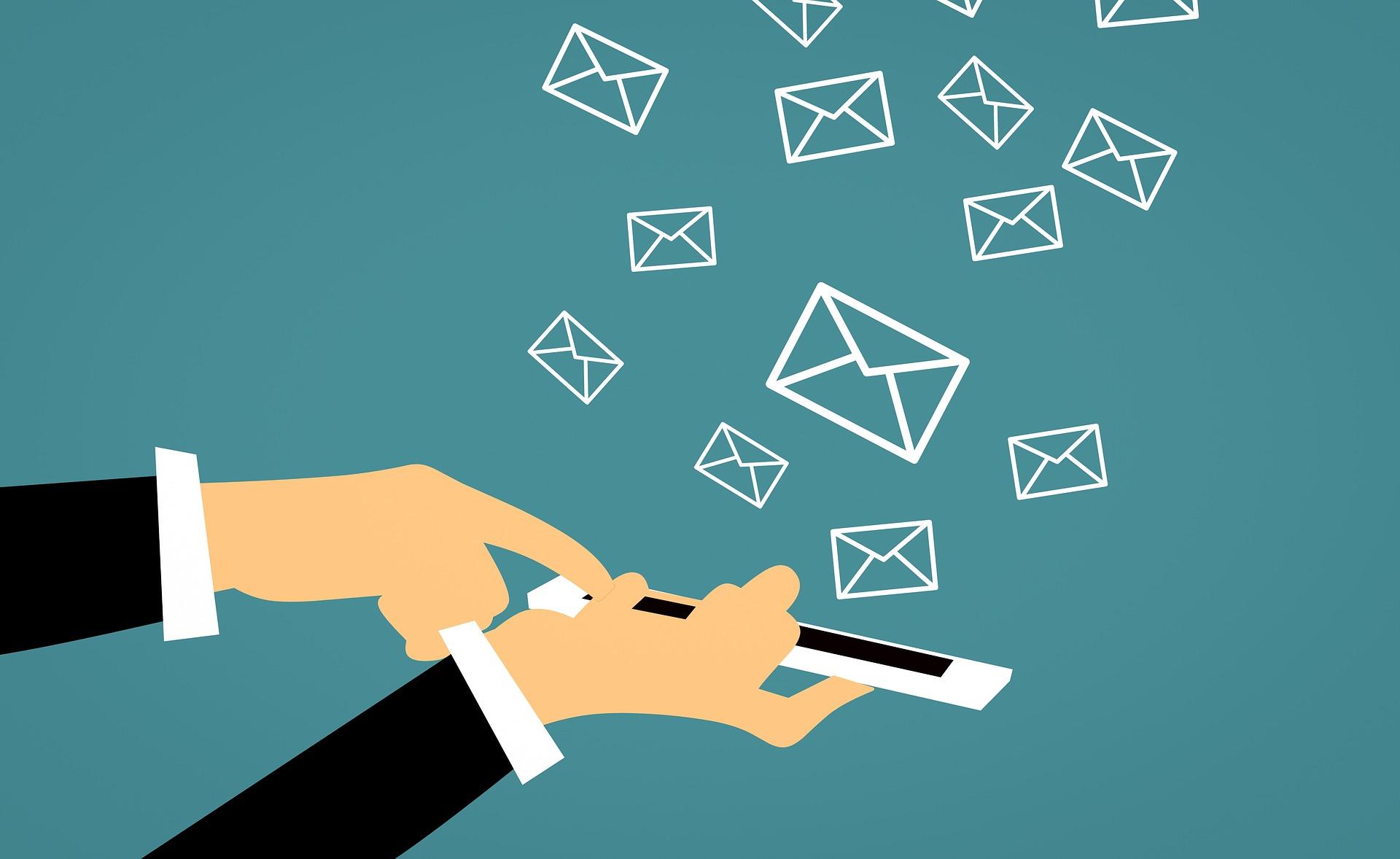 Cara Melihat SMS yang Sudah Dihapus di HP Biasa