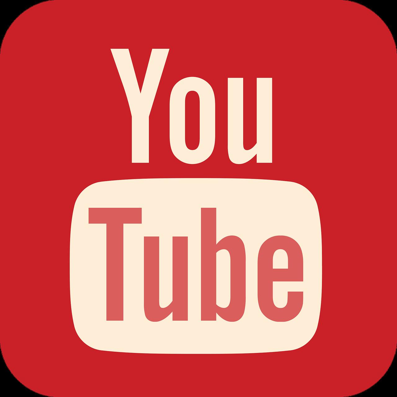 Cara Memindahkan Video Offline Youtube ke Kartu SD