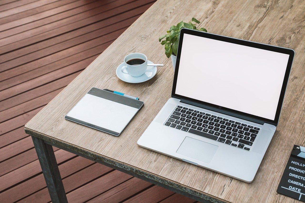 Cara Merubah JPG ke PDF Online