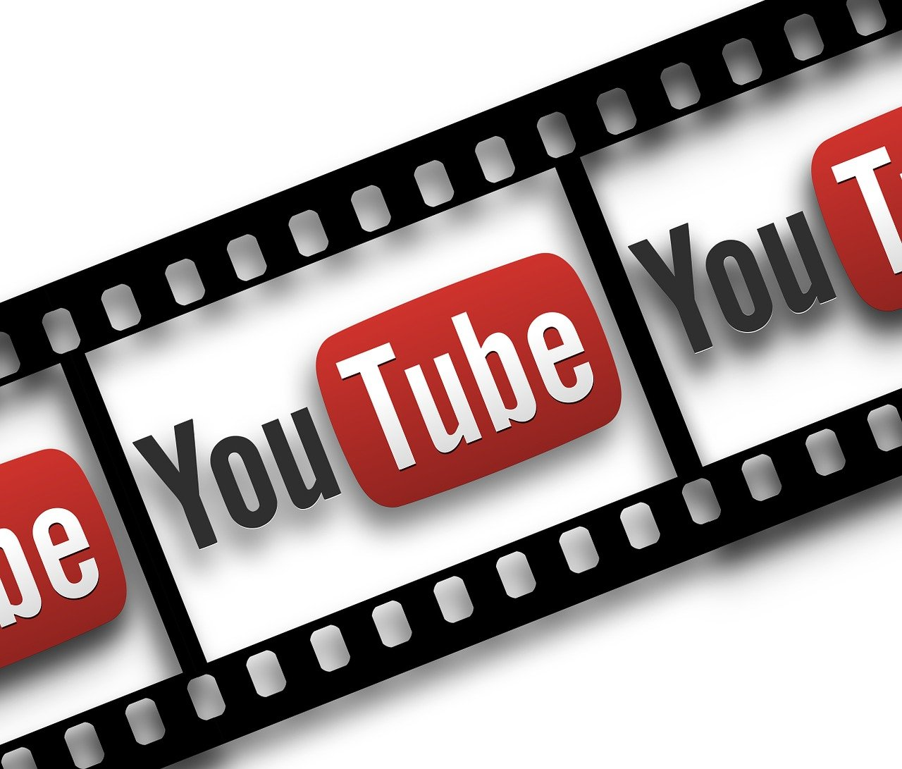 Cara Merubah Subtitle Inggris ke Indonesia di Youtube