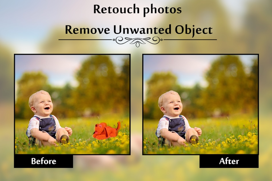7-langkah-hilangkan-emoticon-pada-foto-di-android