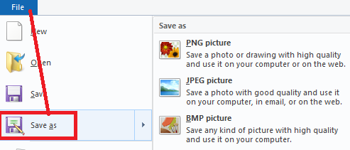 3-cara-memperkecil-foto-tanpa-aplikasi
